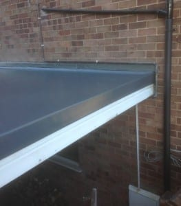 Why Installing Grp Roofing May Be Better Than Repairing